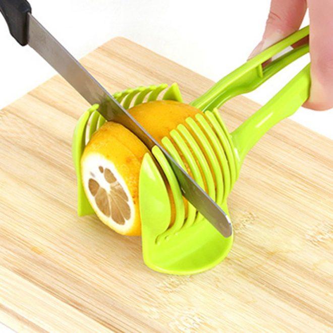 Устройство для резки овощей